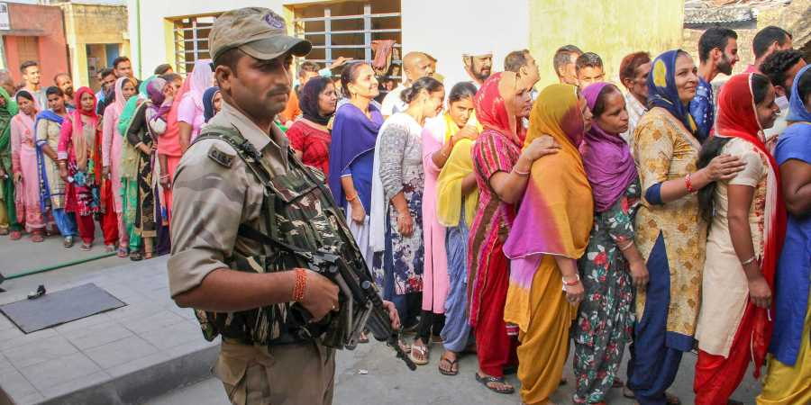 Polling_JammuandKashmir_PTI